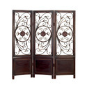Decorative Room Divider