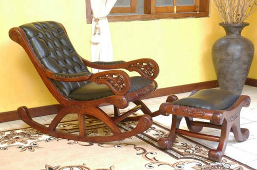 Amazing Luxury Rocking Chair Cjindustries Chair Design For Home Cjindustriesco