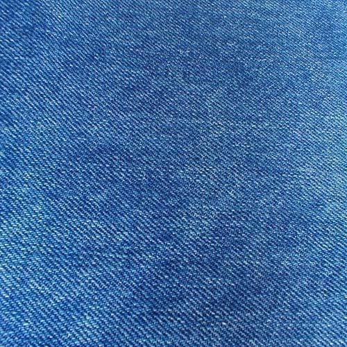 unstitched jeans fabric jeans cloth manufacturers