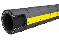 BSH Rock Drill Hose, Size  1 2 Inch, 3 4 Inch, 1 Inch, 2 Inch, Rs ... 6b11bb44f8