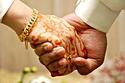 Best Wedding Cards Service Solutions