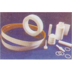 PTFE Telfon Products