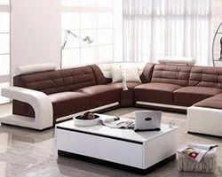 Office Furniture And Modular Kitchen Retailer S K P Furniture