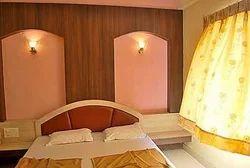 Hotel Sonai Palace