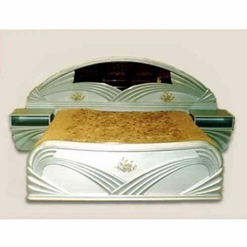 Modular Kitchen Services In New Delhi Paschim Vihar By: King Size Bed In Modern Design