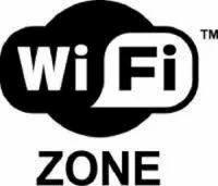 Wi-Fi Facility