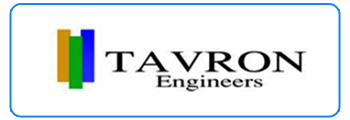 Tavron Engineers