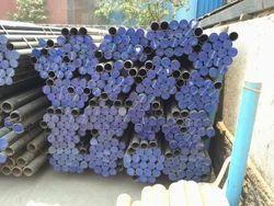 Alloy Steel IBR Boiler Tubes