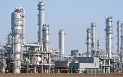 Petrochemical Product Testing Services