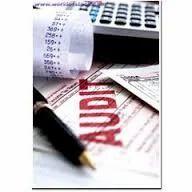Stock Auditing