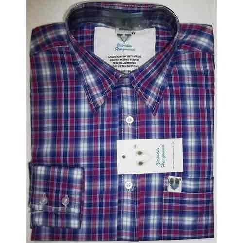 a3b1d2769e4 Checks Formal Executive Shirts