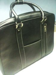 Laptop Bag Suppliers Manufacturers Amp Dealers In Kanpur