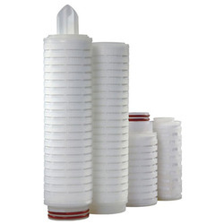 PTFE Cartridges