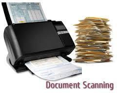 document scanning service document scanning in vadodara