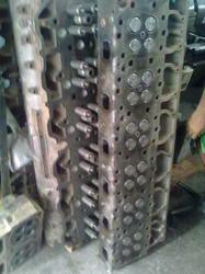 Cylinder Head Repair in India