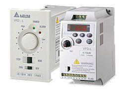 Delta ac drives find prices dealers retailers of delta ac drives delta vfd l series sciox Images