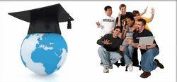Overseas Education Promoters