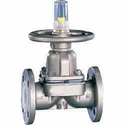 Diaphragm valves industrial valves valve fittings bajpai diaphragm valves ccuart Choice Image