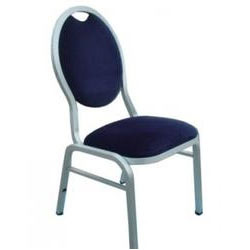 Seating Banquet Chair