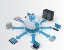 Lan & Internet Development Service