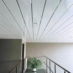 Pvc Ceiling Panel Polyvinyl Chloride Ceiling Panel