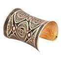 Carving Bangle