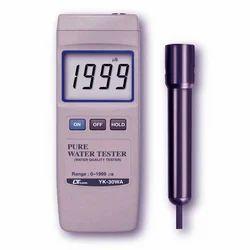 DO Meters