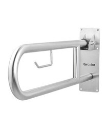 Grab Bar Swing