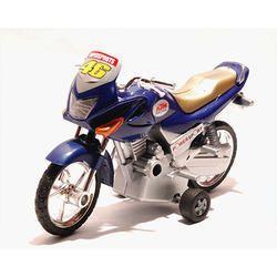 Karizma Toy Bikes