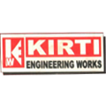 Kirti Engineering Works