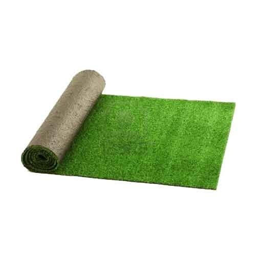 Artificial Gr Carpet Nakli Ghas Ke Kaleen Latest Price Manufacturers Suppliers