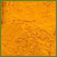 Curcuma Longa Turmeric Powder