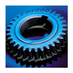 Gear Additive Oil