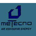 Metecno (India) Private Limited