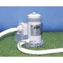 Water Filter Service For Swimming Pool