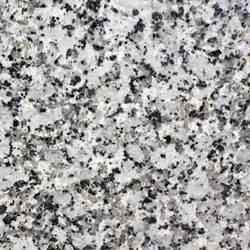 Cotton White Granite
