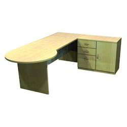 tables for office. office tables for r