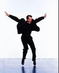 Tap Dance Training Services