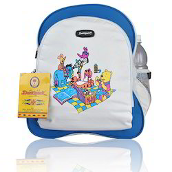 BRC Michel School Bag
