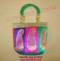 Handle Bag Broket