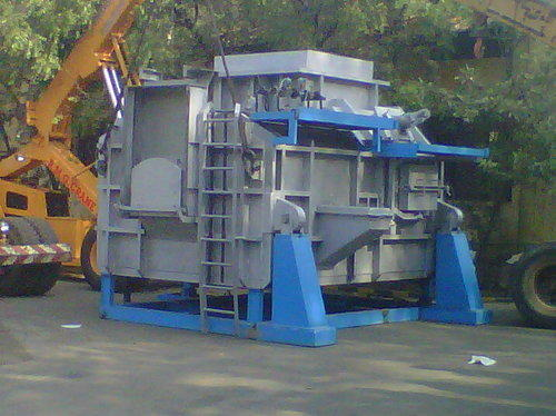Southern Thermal Engineering Company Manufacturer Of