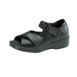 Diabetic Footwears