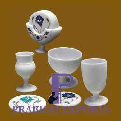 Marble Corporate Gifts