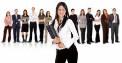 Personality Development Service