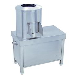 Potato Peeler Manufacturer From Coimbatore