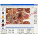 Live Measurement Image Analysis Software
