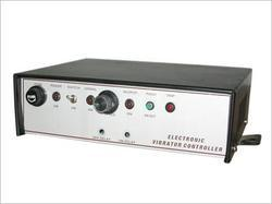 Electronic Vibrator Controller