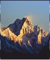 Heat Flexi Holidays - Sikkim