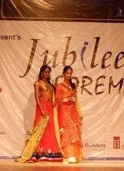 Bsc In Fashion Technology Costume Design In Hyderabad Jubilee Institute Of Fashion Designing Id 9843215612