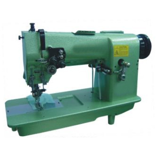 Double Needle Hemstitch Machine Advance Apparel Technology Mesmerizing Hem Stitch Sewing Machine